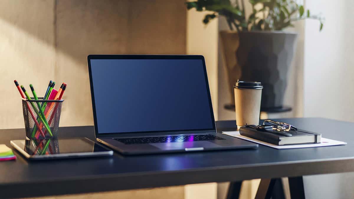 ConoHa WINGレンタルサーバーの契約からブログを始める手順を分かりやすく解説