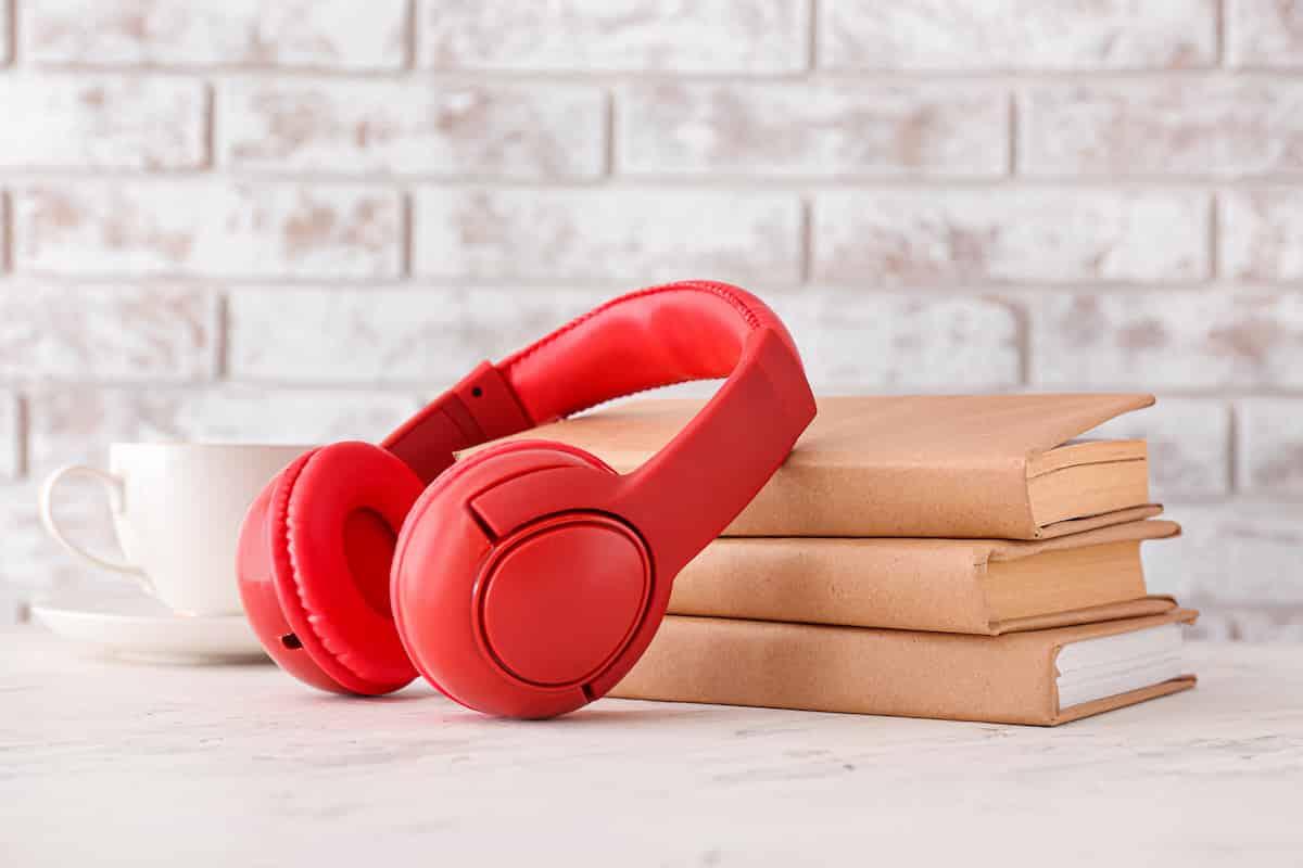 audiobook.jpの機能紹介を解説する