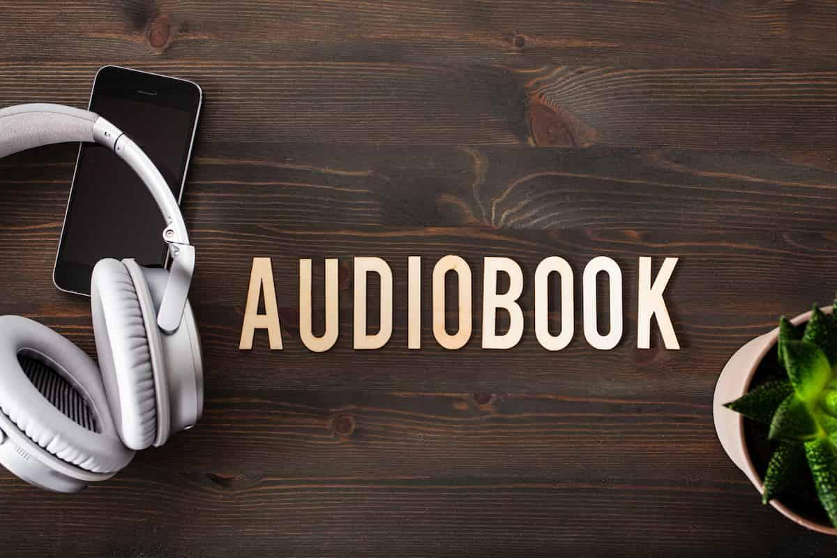 audiobook.jpの使い方を解説