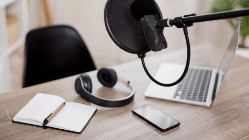 ライブ配信の始め方と収益化する方法をわかりやすく解説