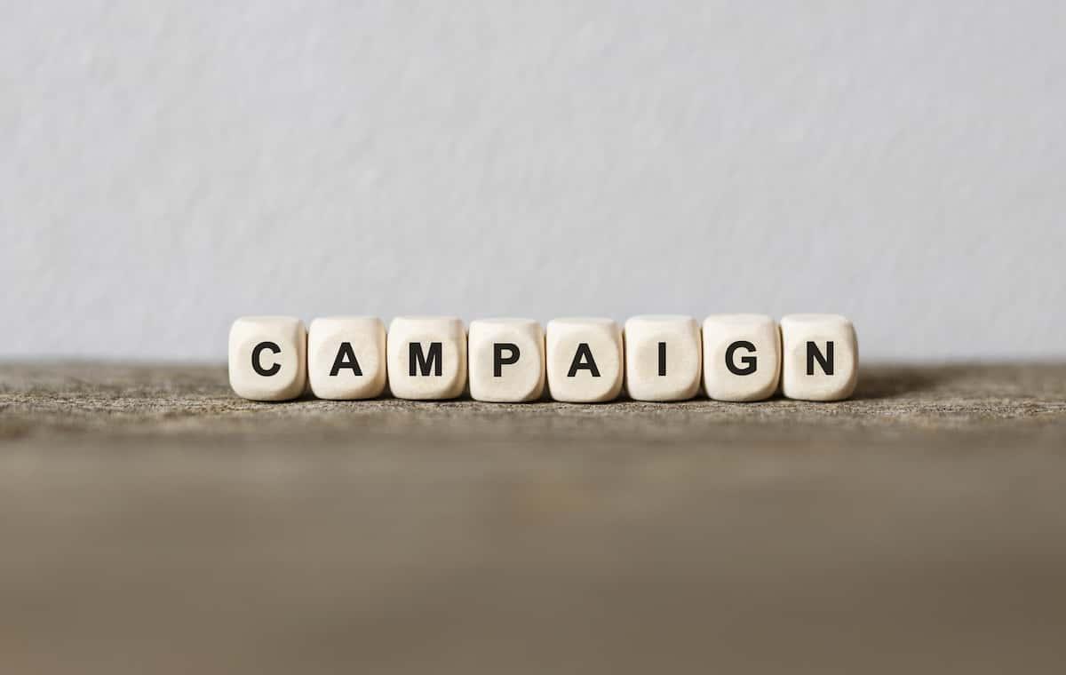 ブログ開設に関するキャンペーン情報